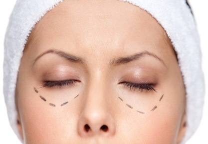 Биоревитализация лица и кожи вокруг глаз